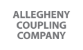 Allegheny Coupling Company